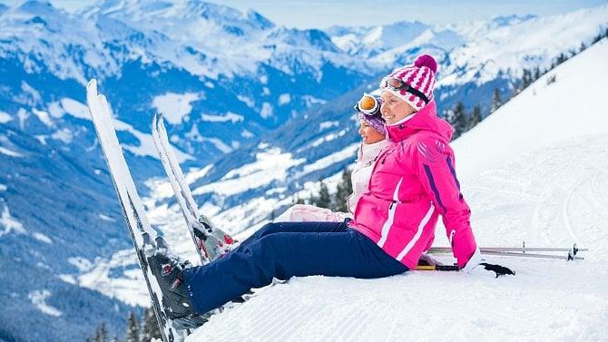 Zimní sezóna 2020na horách? Všichni doufají a pečlivě se připravují