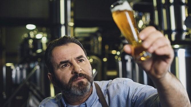 Pivovary dostaly zpět spotřební daň, ale jsou na tom hůř než na jaře