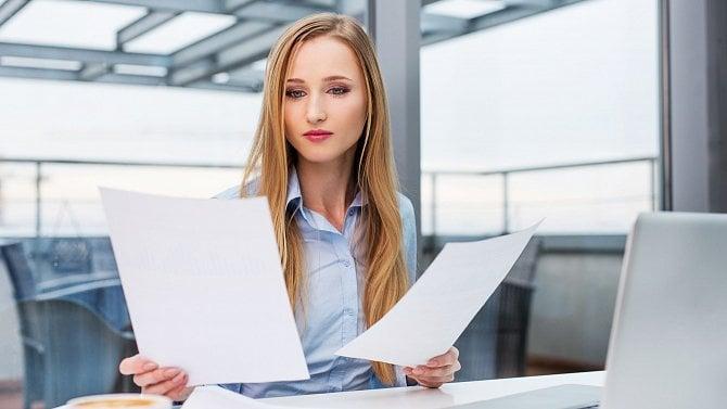 Daňové změny voblasti zaměstnávání pro rok 2021