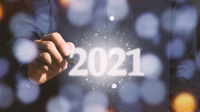 Minimální a zaručená mzda a údaje, které se spolu sní od roku 2021zvyšují