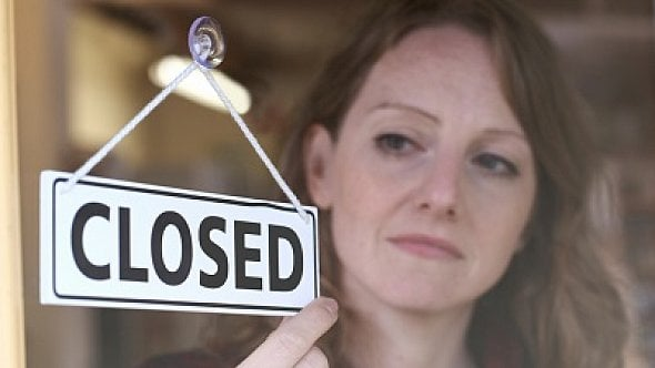 Od pátku opět zavřou restaurace či hotely, budou kompenzace za 10miliard