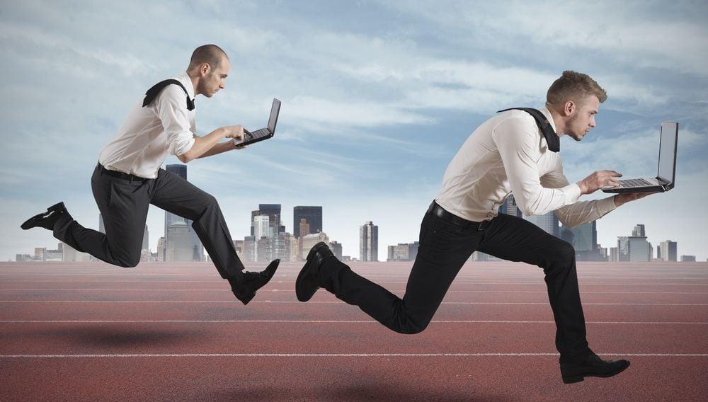 Podnikatelé už mohou žádat okompenzační bonus za 4.bonusové období