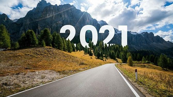 """Tuzemské cestovní náhrady pro rok 2021a """"strop"""" pro stravenkový paušál"""