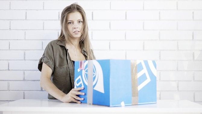 E-shopy musí jít při reklamaci a vrácení zboží zákazníkům na ruku