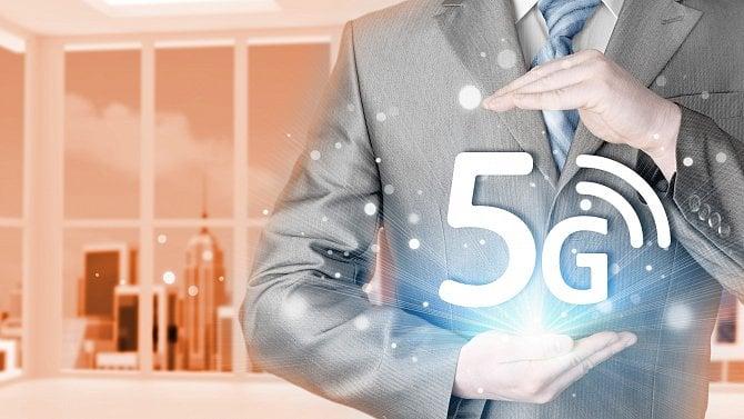 Opokladní systémy bude zájem ibez EET, věří mobilní operátoři