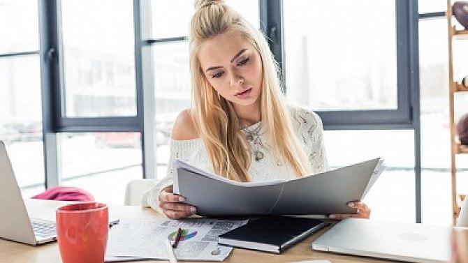 Zvýšení vstupní ceny pro zařazení dlouhodobého majetku vúčetnictví podnikatelů