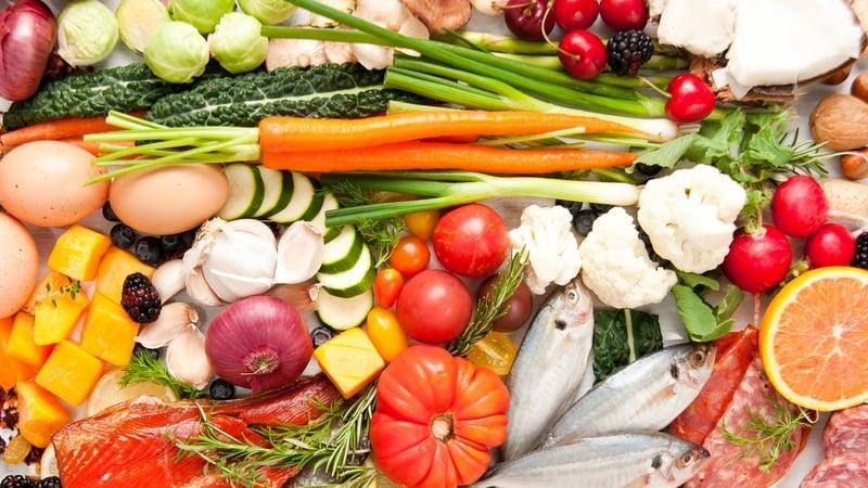 Ochody musí příští rok prodat aspoň 55% českých potravin, schválili poslanci