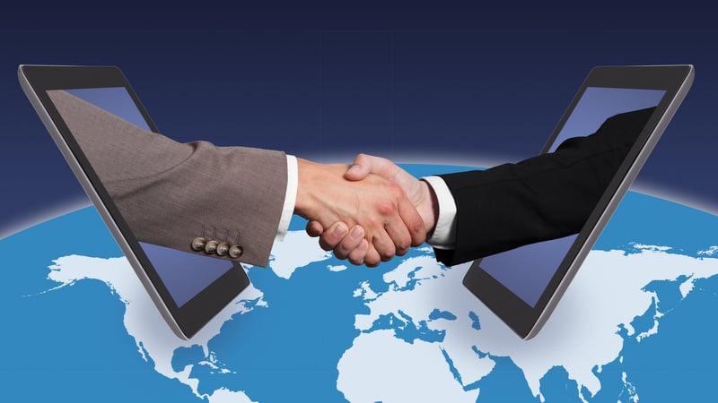 Přichází slibované zjednodušení daní? 28.února se spustí online finanční úřad