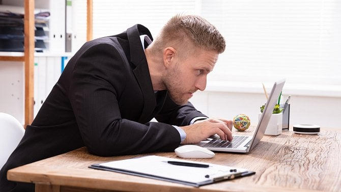 Časové rozlišení vúčetnictví podnikatelů