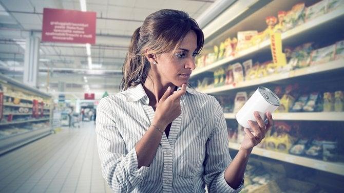 Menší výběr, vyšší ceny inedostupnost zboží. To jsou dopady kvót na potraviny