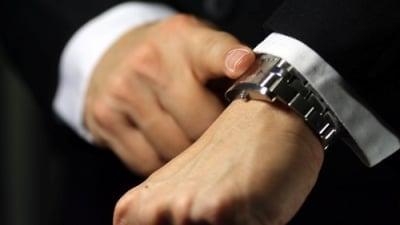 OSVČ zbývá týden na úhradu paušální daně za leden a únor. Tady jsou čísla účtů