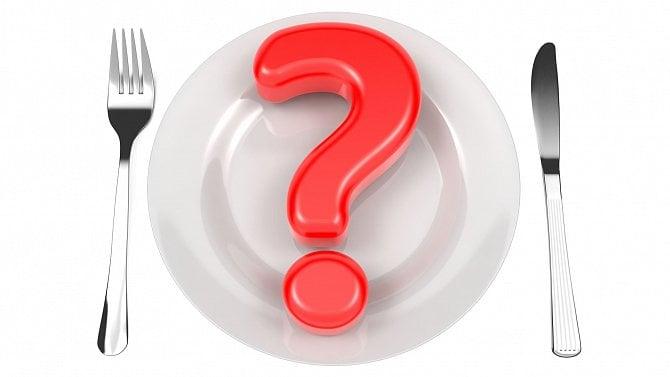 Stravenkový paušál vpraktických otázkách a odpovědích