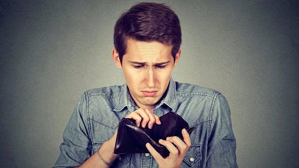 Okompenzační bonus mohou nově žádat ipodnikatelé vúpadku