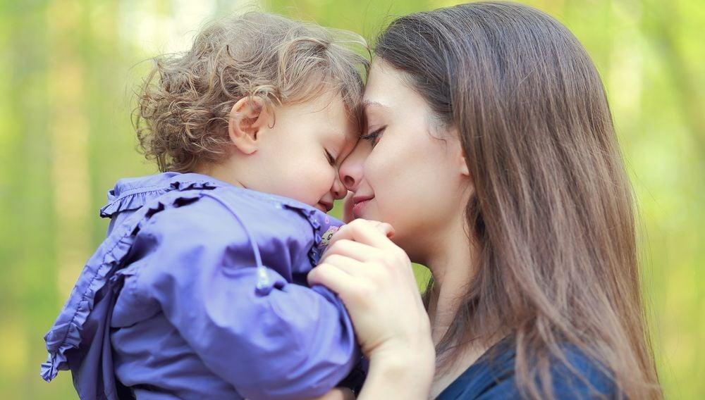 OSVČ, které pečují omalé děti, nemusí platit minimální zdravotní pojištění