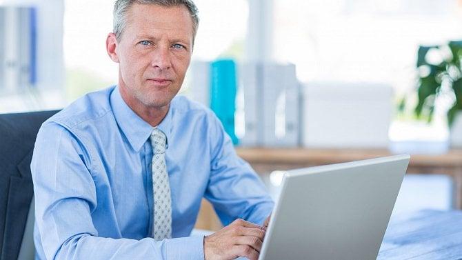 Zákon oevidenci skutečných majitelů přinese nové povinnosti podnikatelům