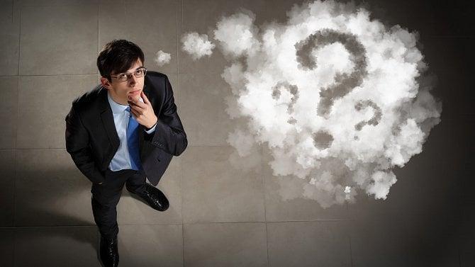 Chcete nový bonus? Musí dojít kvýznamnému dotčení vaší činnosti. Co to znamená?