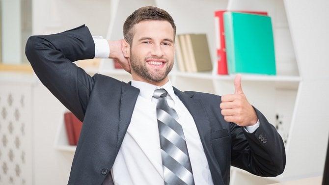 """Pojišťovny radí: """"Pokud chcete být vklidu, pojistěte se."""" Víme, jak na to"""