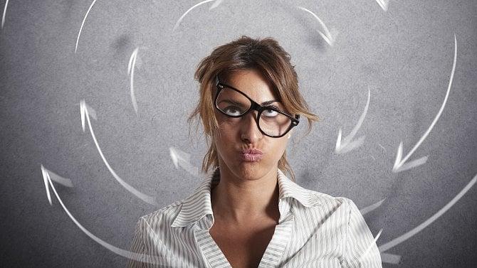 Chaos ve srovnávacích obdobích unároku na kompenzační bonus. Využijte příklady