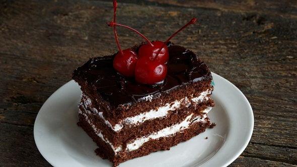 Reference jsou třešničkou na dortu skvělé spolupráce, tak se snimi pochlubte