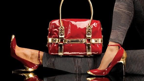 Gucci kabelka vřádu tisíců vůbec není od Gucciho. Obchodníka můžete udat