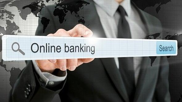 Vyřiďte daně zpohodlí domova, bankovní identitu nabízí už 5bank