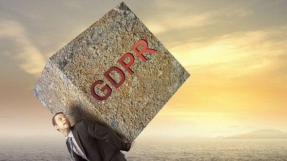 GDPR to nekončí, co všechno nyní bude následovat?
