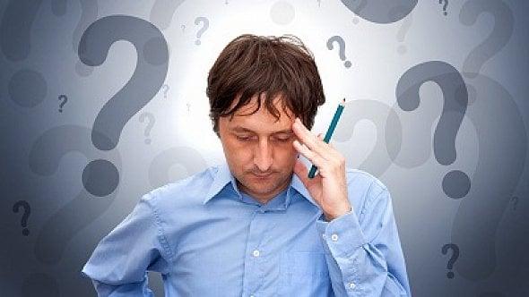 Jak postupovat při uplatňování DPH ustravenek?