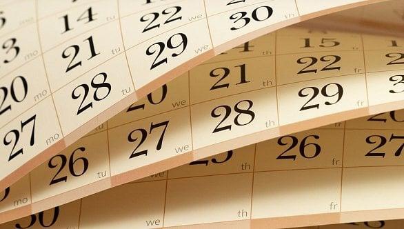 Značný posun, přehledy OSVČ stačí letos podat zdravotní pojišťovně do 2.srpna