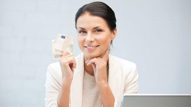 Program Covid 2021: Dostanete aspoň 1500Kč na den, a to isjedním zaměstnancem