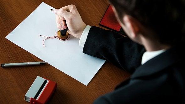 Covid Nepokryté náklady: Musíte dodat výsledovku a někteří izprávu auditora