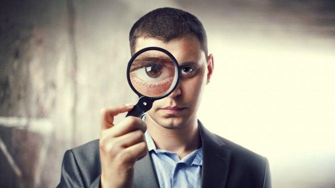 Testujete zaměstnance? Přepadovku ve firmě teď může nově udělat iinspekce práce