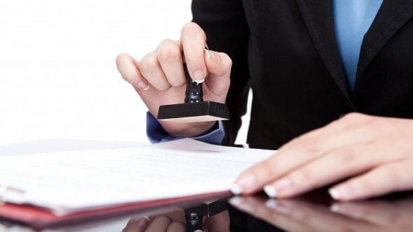 Termín pro podání daňového přiznání se blíží, otevřou opět 2+2finanční úřady