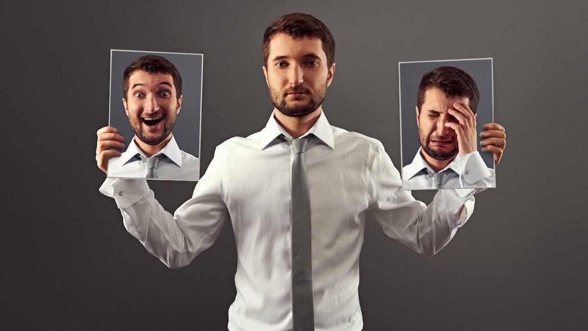 Jak na odpuštění záloh OSVČ, pokud jste loni zahájili či ukončili činnost?