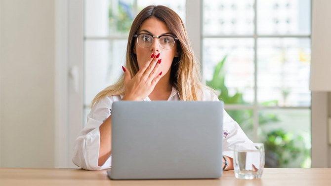 Novinky ze strany sociálky, které se týkají OSVČ, jim mohou přijít do e-mailu