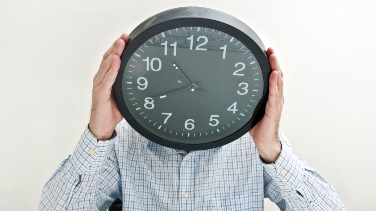 Na přiznání kdani elektronicky máte poslední dny. Sankce se počítají od dubna