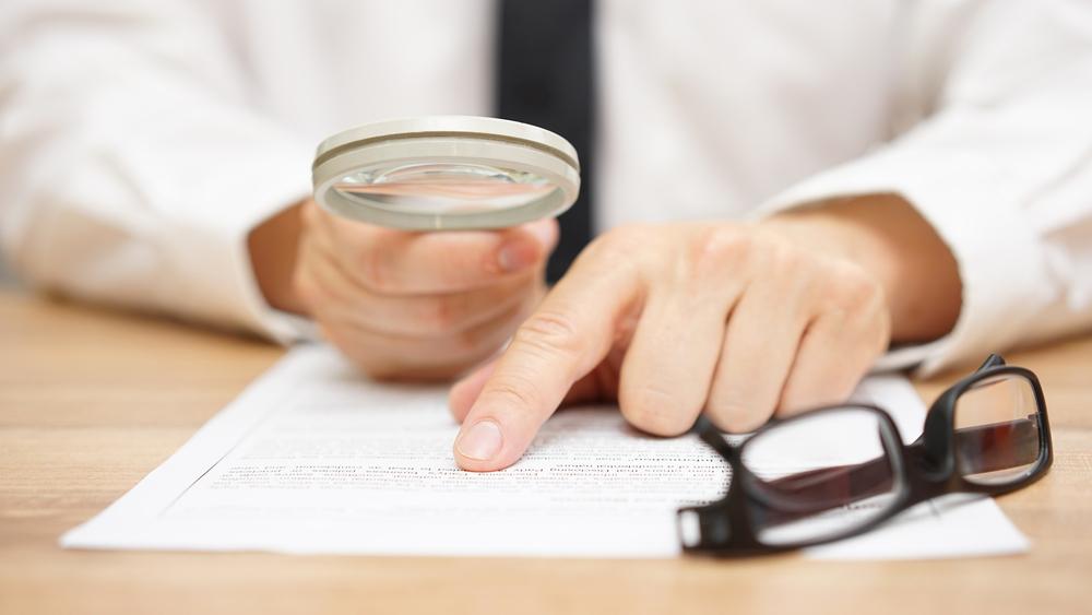 Kdy musím nechat ověřit účetní závěrku auditorem?