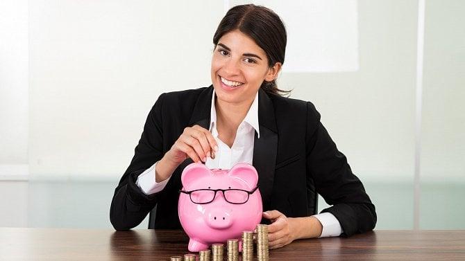 Banky, pojišťovny, ale ipivovar či operátor. Ti odvádějí do státní kasy nejvíc