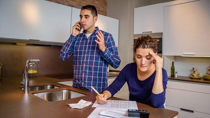 Banky ke klientům zasaženým tornádem: Jsme připraveny vám pomoci, ozvěte se