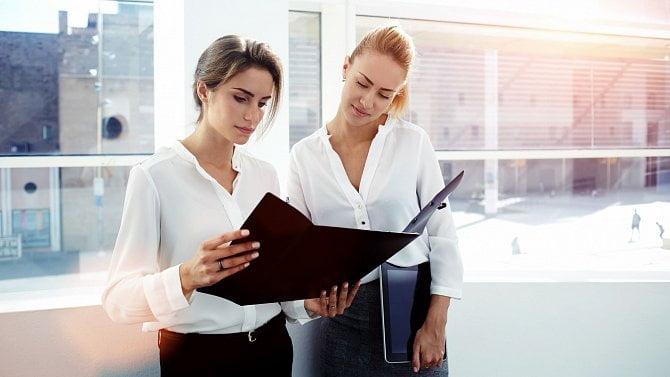 Dodržujete všechny zásady při vedení účetnictví? Aznáte je vůbec?