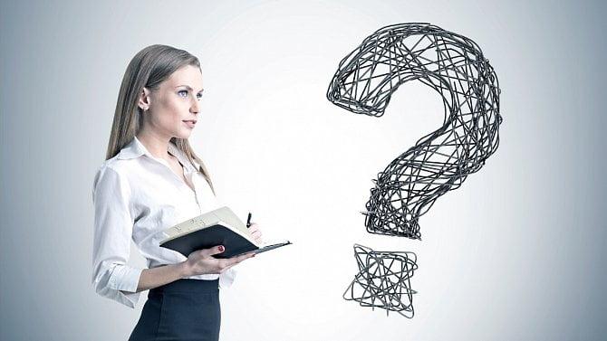 Když podáváte opravné přiznání, dokdy musíte podat opravné přehledy?