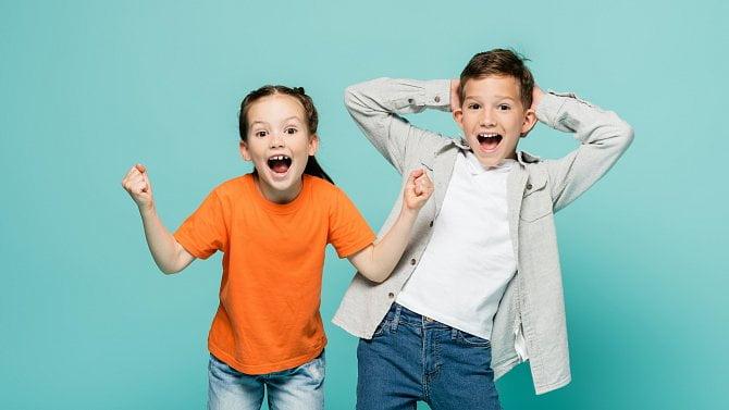 Podepsáno: Zvýší se daňové zvýhodnění na děti a také přídavky na děti