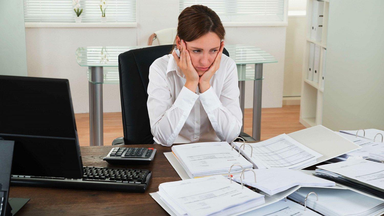 Řádné, dodatečné, nebo opravné přiznání kDPH? Víte, kdy se jaký typ podává?