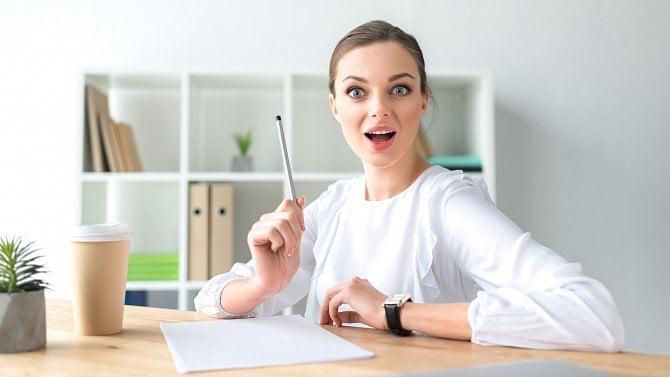 Plánujete založit živnost? Zopakujte si jejich základní typy a podmínky