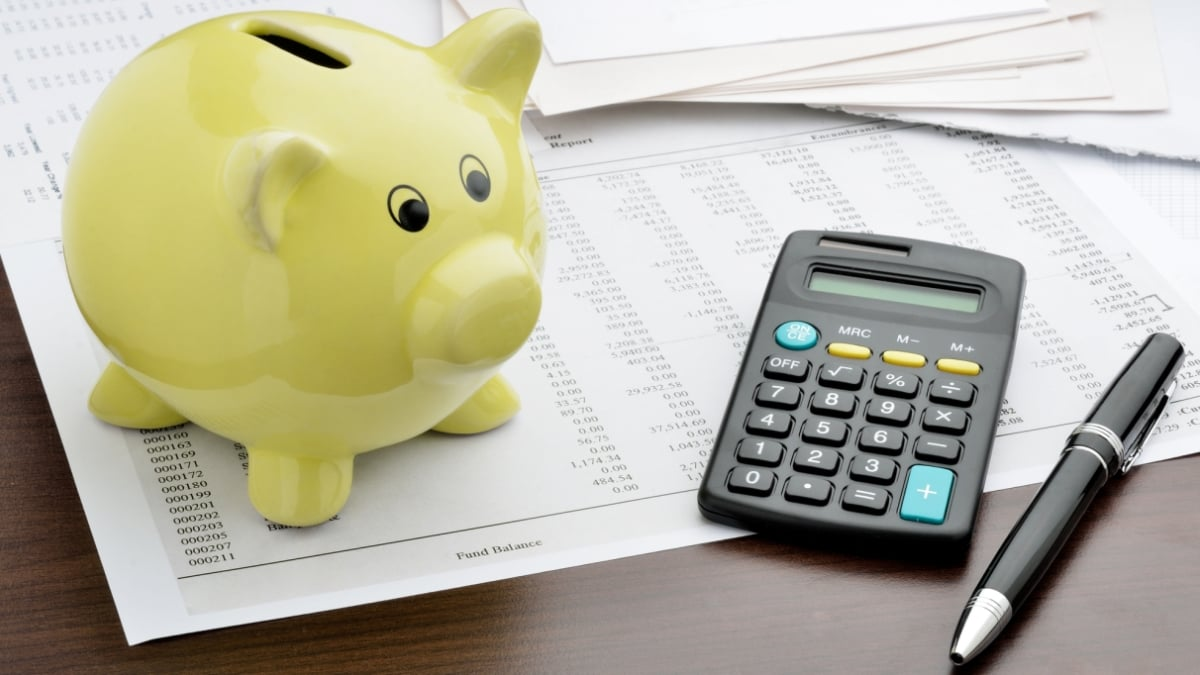 Jak je to snadměrným odpočtem uDPH?