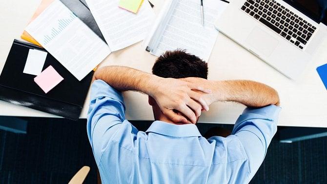 Už vás podnikání nebaví? Živnost pověsíte na hřebík na pár kliknutí