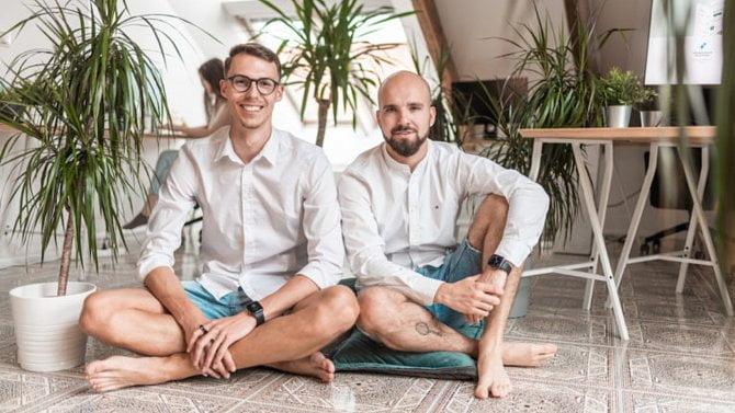 Psychohygiena vmobilu. Česká aplikace dostala na rozvoj miliony korun