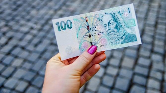 [článek] Stovka za výběr zbankomatu vzahraničí? Nic neobvyklého, máme velký přehled