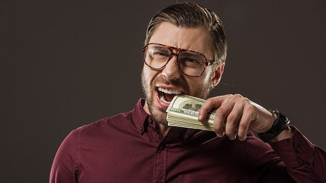[článek] EU: Jak se liší čistá mzda a mzdové náklady?