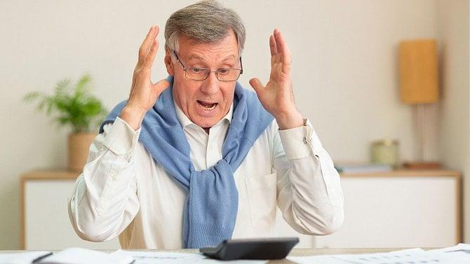 [článek] Přečerpaná řádná dovolená: Malér pro zaměstnavatele, výhoda pro zaměstnance