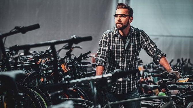 [článek] Chcete jezdit na kole? Snákupem neváhejte, kola letos rychle mizí